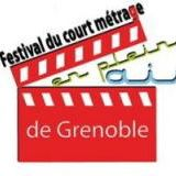Festival du Court métrage de Grenoble, ouverture des inscriptions