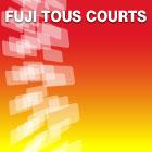 Fuji tous courts…Le 19 janvier…