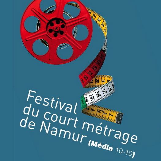 Festival Média 10-10, Compétition OVNI : Appel à films