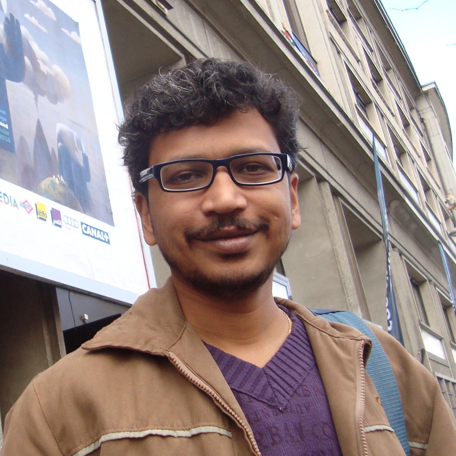 Umesh Kulkarni et l'exploration de genres et d'histoires pluriels