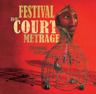 Festival de Clermont-Ferrand, la compét' nationale