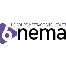 6nema.com : Fenêtre sur courts