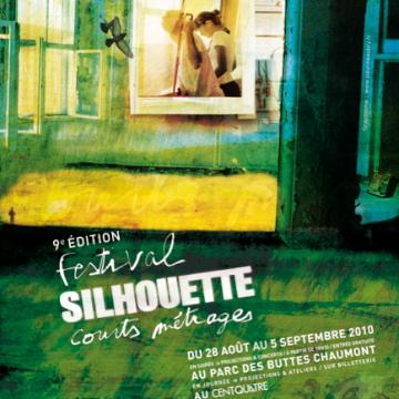 Festival Silhouette 2011, inscriptions toujours ouvertes