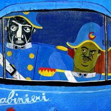 Clermont-Ferrand, notre sélection de films à voir en ligne