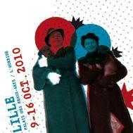 Festival du court métrage de Lille, les candidats retenus
