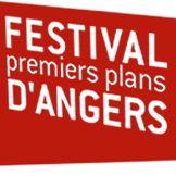 Festival d'Angers 2014, inscrivez vos films !