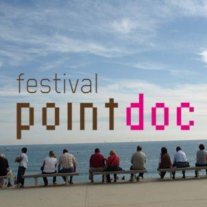 Festival Pointdoc, les coups de cœur