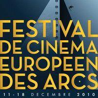 Focus Les Arcs 2010