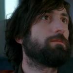 «Cheveu», Prix du meilleur court métrage français 2011