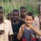 Kwa Heri Mandima de Robert-Jan Lacombe