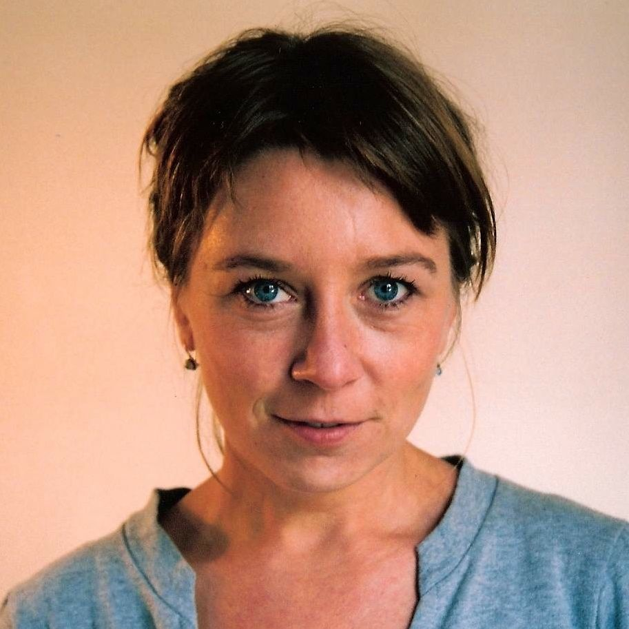 Blandine Lenoir : «Je suis cinéaste et ma façon de réagir, c'est de faire des films»