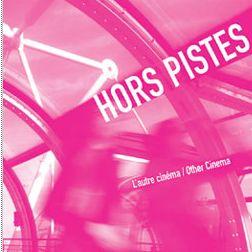 DVD Hors Pistes, vers une narration hors des chemins battus