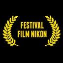 Festival du Film Nikon à Clermont-Ferrand : Nikon nous fait du cinéma