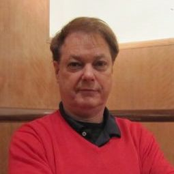 Bill Plympton : «Tout mon argent va dans mes films. C'est mon plaisir, c'est cela qui me rend heureux»