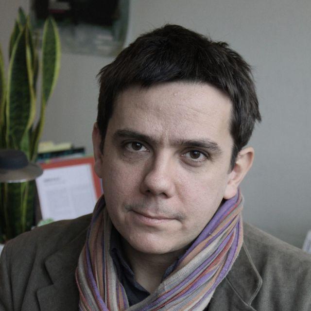 Javier Packer-Comyn : «Je suis toujours attentif à la manière dont le film travaille le monde et à celle dont le monde traverse le film»