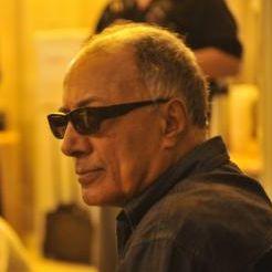 Abbas Kiarostami : «Mon premier film a été réellement compliqué. Par la suite, je me suis dirigé vers de plus en plus de simplicité»