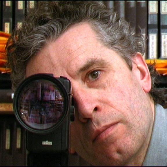 Gérard Courant : «Mon cinéma peut être ethnographique, militant, même expérimental dans certains cas, mais c'est avant tout du cinéma»
