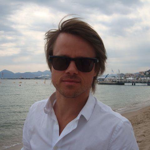 Jens Assur : «Mon but est d'emmener le public dans un voyage vers de nouvelles contrées»