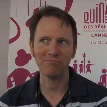 Kyle Henry : «Donnez à vos acteurs l'opportunité de contribuer à votre film»