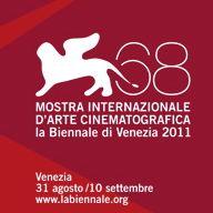 68ème Mostra de Venise. Courts & moyens métrages