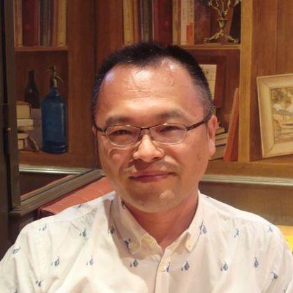 Koji Yamamura : «À chaque film, je m'attache au fait que l'acte de création peut avoir du sens et m'apprendre quelque chose sur ma propre existence»