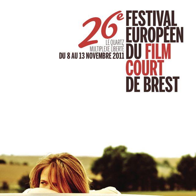 Festival de Brest, les films en compétition européenne