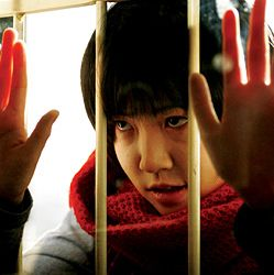Festival Franco-Coréen du Film : les courts en ligne
