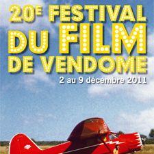 Nouveau Prix Format Court au Festival de Vendôme