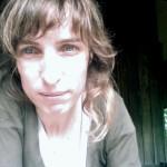 Christelle Lheureux : «Le cinéma est loin d'être mort. Notre imaginaire également»