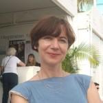 Michaela Pavlátová : «Parfois, j'ai l'impression que mes films n'ont rien en commun, à part mon nom au générique»