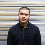 Yassine Qnia : «J'avais beaucoup de choses à dire mais je n'arrivais pas à m'exprimer, je me suis alors approprié cet outil, le cinéma»