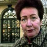 Du Super 8 à la vidéo : les premiers films de Claire Simon