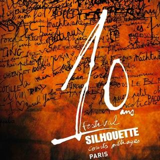 10 ans de courts métrages au Festival Silhouette