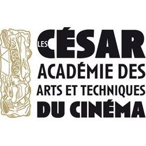 César du Meilleur Court Métrage d'Animation 2015, les 12 courts métrages présélectionnés