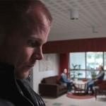 Hiljainen viikko de Jussi Hiltunen
