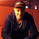 """Jan Kounen : """"Dans le court métrage, il faut bien sentir ce qu'on a envie de faire. A un moment donné, si on se cogne à un mur, il faut savoir comment le contourner"""""""