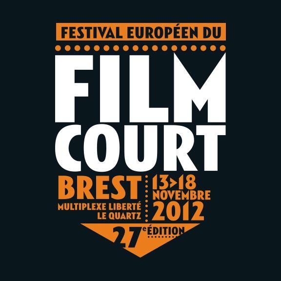 Nouveau Prix Format Court au Festival européen du Film Court de Brest !
