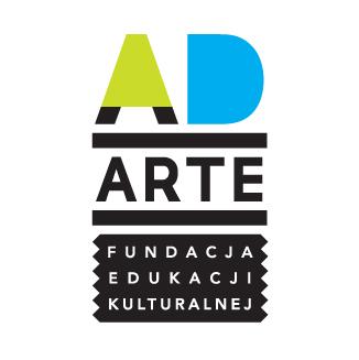 GENERATOR 2013. Fundacja Ad Arte : expérimenter et multiplier les formes de diffusion en Pologne et en Europe.  Entretiens avec Weronika Drzewińska et Marcin Łuczaj