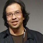 Ali Hazara : «À travers les trois hommes de mon film, c'est toutes les personnes qui veulent voir changer l'Afghanistan que je montre, et j'en fais partie»