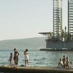 GENERATOR 2013 — Inventer et promouvoir le jeune cinéma européen
