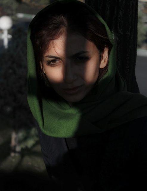Fereshteh Parnian : «L'Iran regorge d'histoires intéressantes ainsi que de conteurs pour les raconter»
