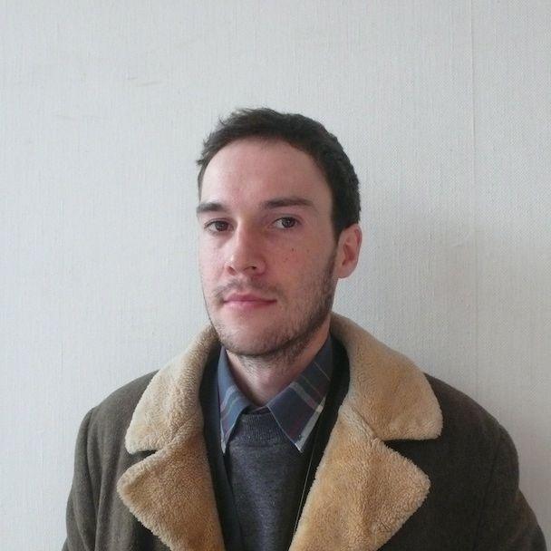 Tarquin Netherway : «Le crowdfunding est le futur en termes de financement du court métrage»