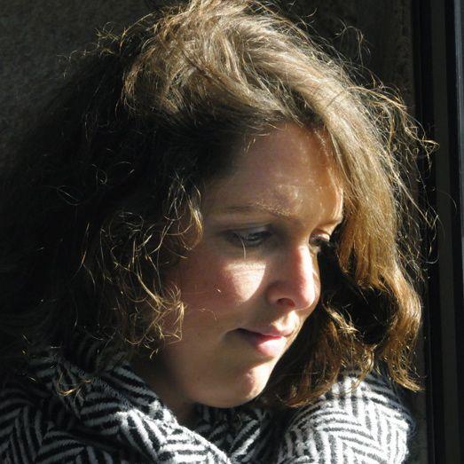 Gunhild Enger, Prix Format Court au Festival de Brest 2012