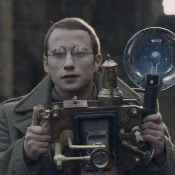 Festival du Film d'Aubagne, les plus, les moins