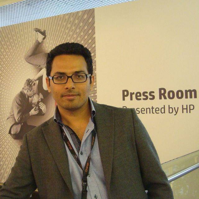 Ali Asgari : «Le cinéma iranien s'inspire de la vie»