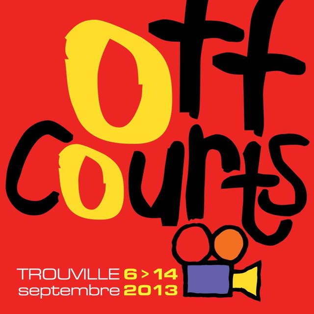 Focus Festival Off-Courts 2013