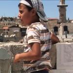 A Letter from Jerusalem de Mohammed Al Fateh et Abu Snenih