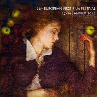 Nouveau Prix Format Court au festival Premiers Plans d'Angers