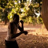 2 films de Simon Coulibaly Gillard en ligne !