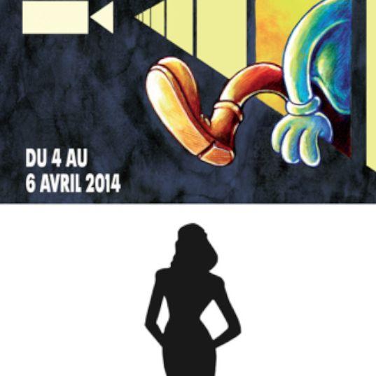 BD6Né, Film Noir Festival : soutenez-les !